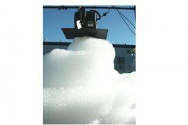 Foam-Dome-–-CITC
