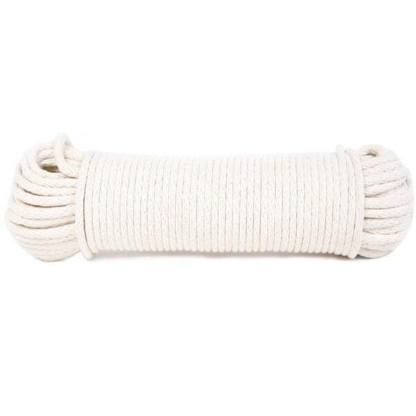 Sash Cord Rope