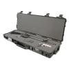 Pelican 1720 Gun Case