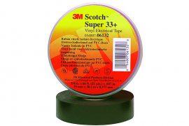 3M Super 33