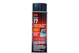 3M Super 77 Spray