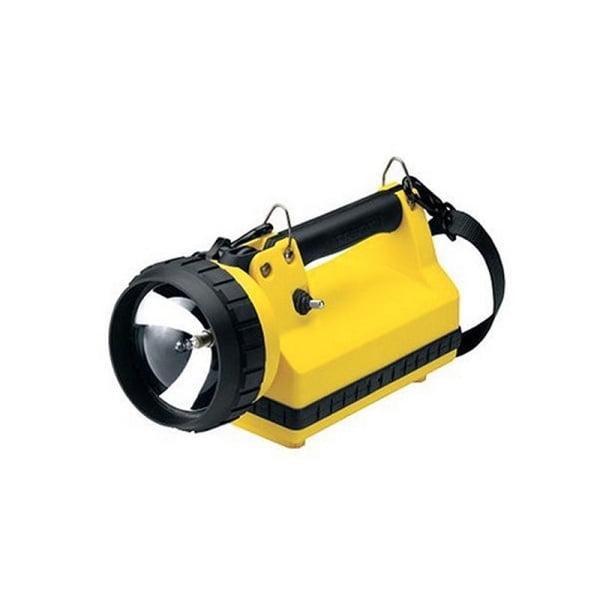 45311 Firebox Standard System
