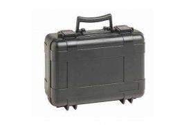 613 Dry Case