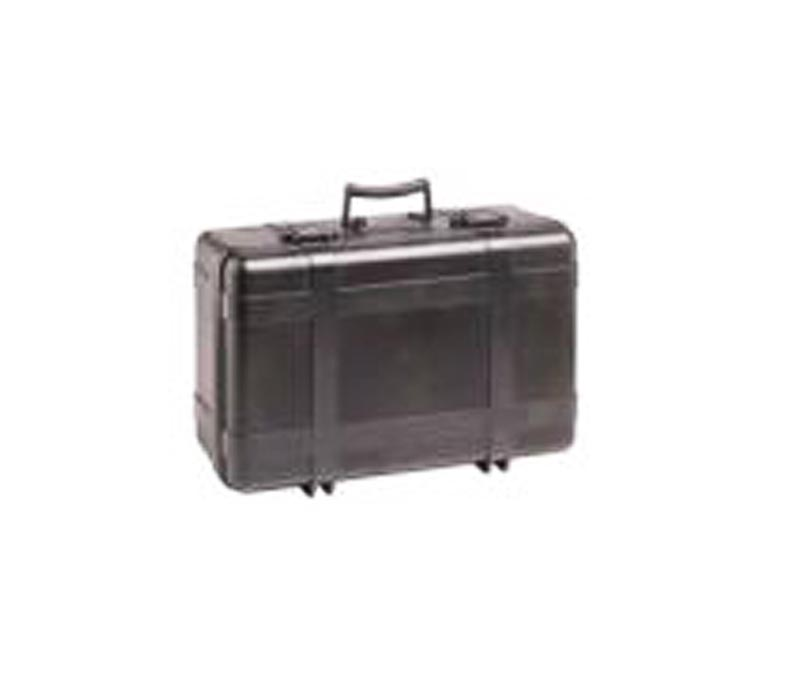 821 Case WF