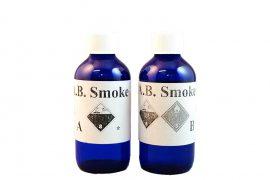 A&B Smoke