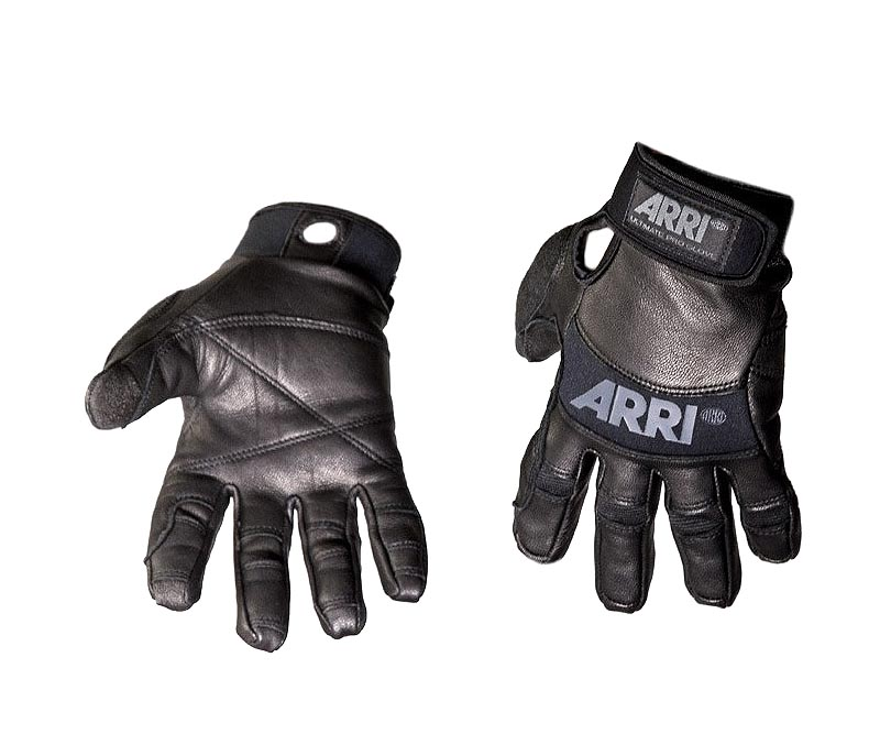 ARRI - Crew Gloves