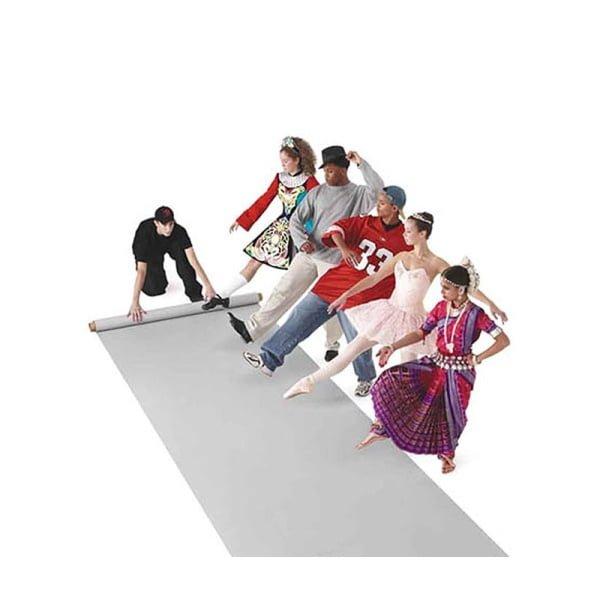 Adagio Dance Floor – Rosco 1
