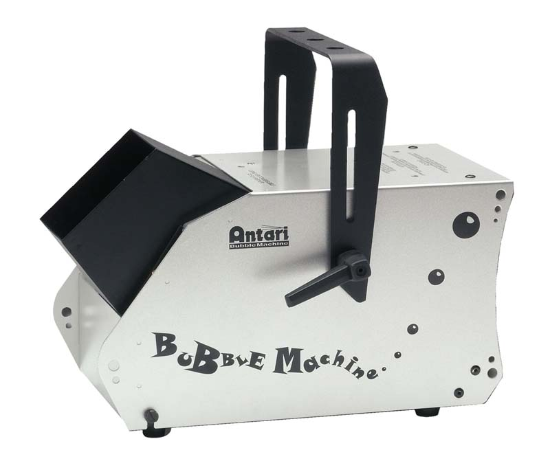 Antari Bubble Machine