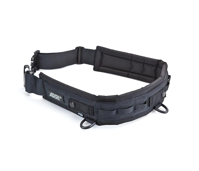ARRI - Production Crew Belt (Padded)
