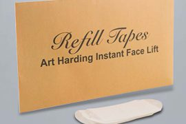 Art Harding Refill Tapes