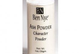 Ash Powder