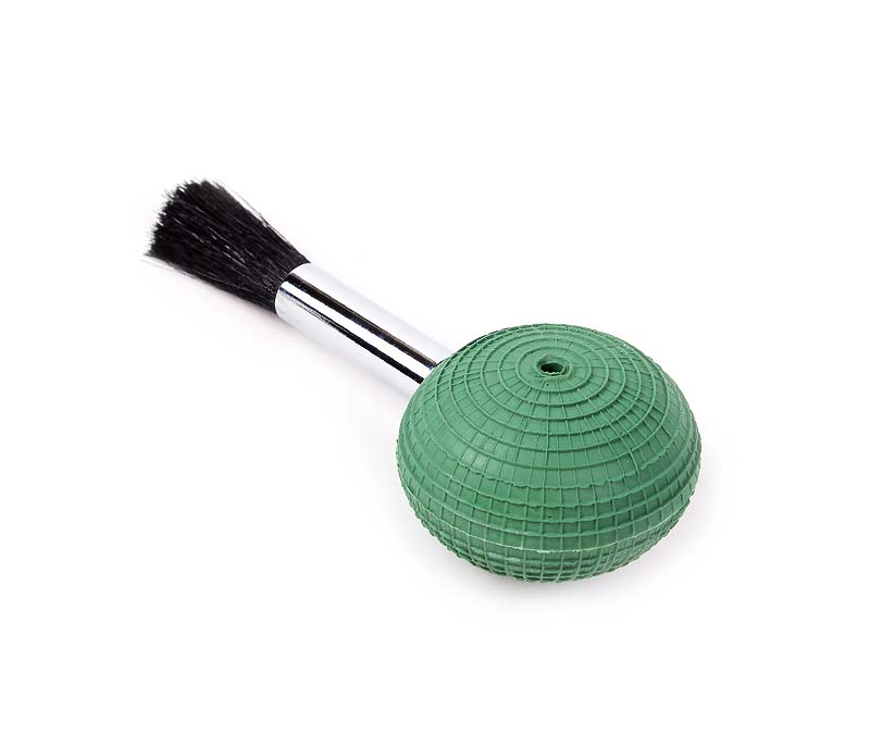 Camera Blower Brush