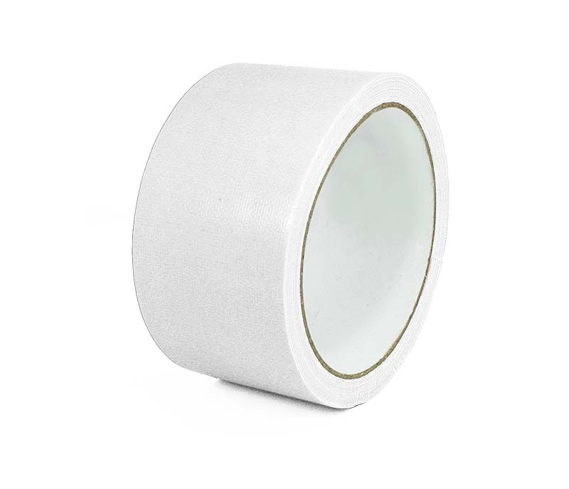 Cloth Carpet Tape