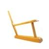 Chair Arm