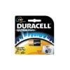 DLCR2 Duracell Battery