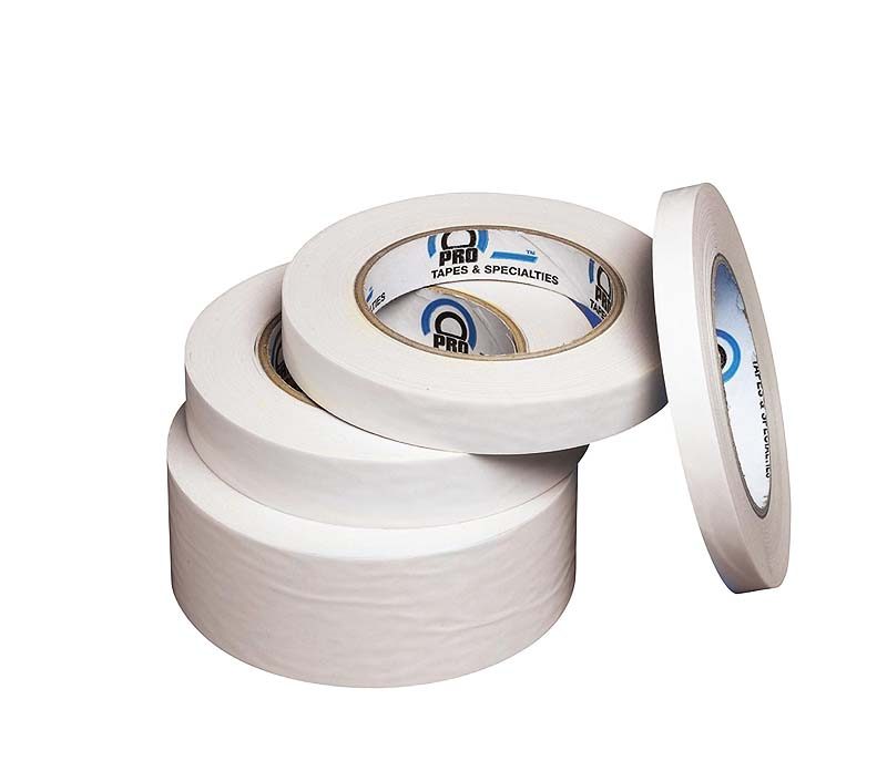 Double Sided Masking Tape