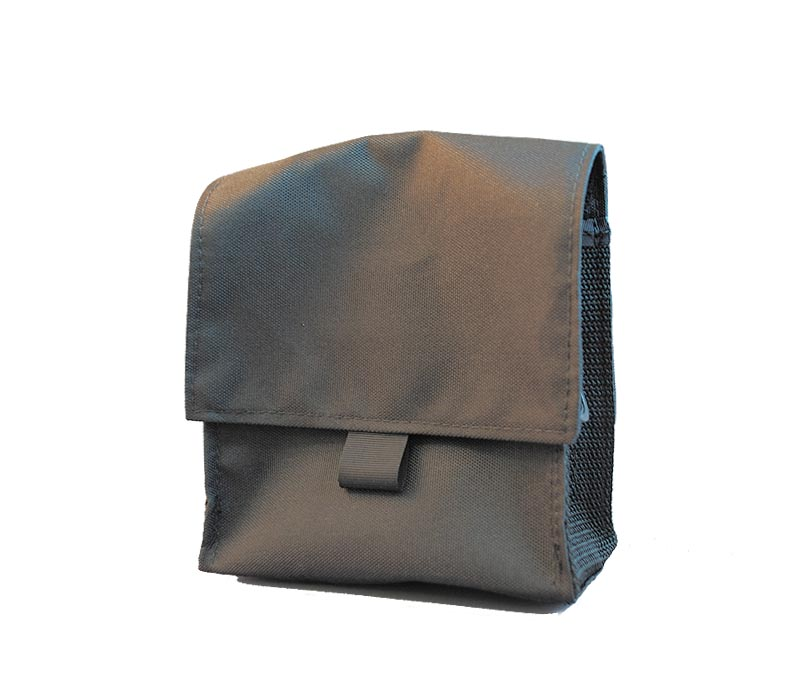Electrical Pouch