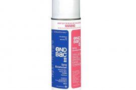 Endbac II