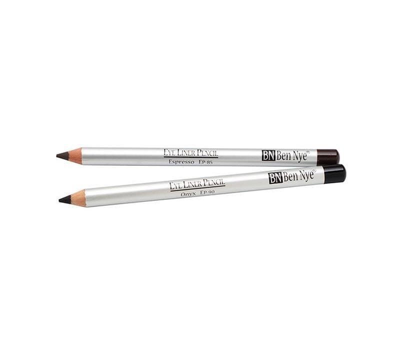 Eye Liner Pencils