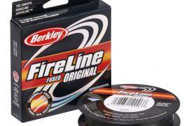 Fireline Mono