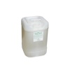 Foam Dome Fluid