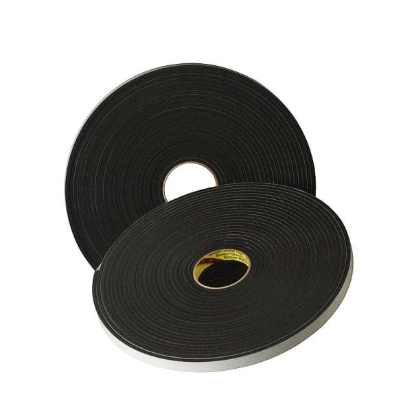 Foam Tape 1