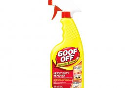 Goof-Off 2 Spray