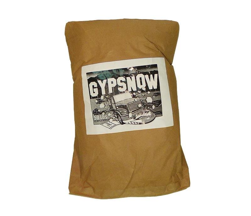 GypSnow