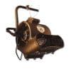 Hurricane II Wind Machine