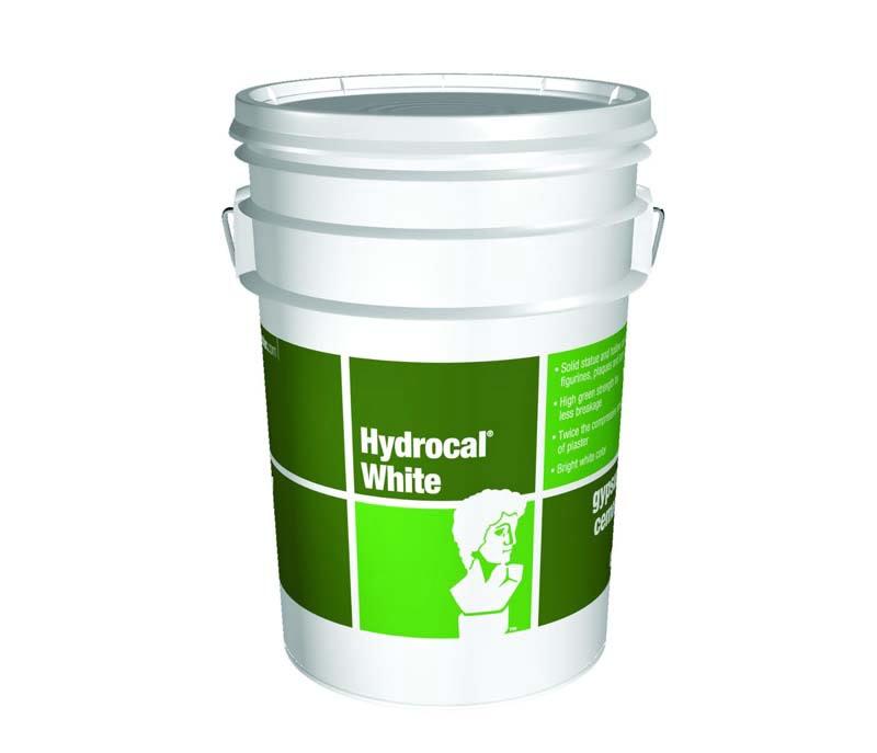 Hydrocal 1