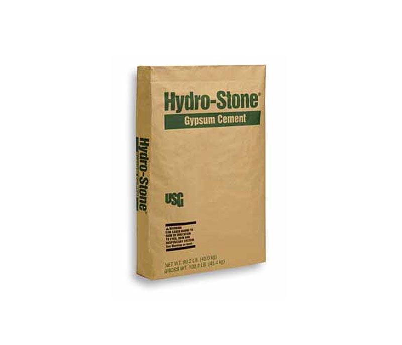 Hydrostone TB Gypsum