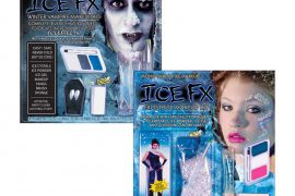 IceFX All-In-One Kit