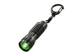 Keymate LED