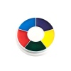 Lumiere Wheel
