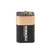 MN9080 Duracell Battery