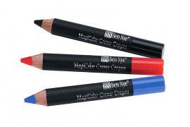 MagiColor Creme Crayon
