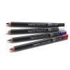 Magicolor Creme Pencils
