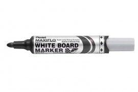 MaxiFlo Markers