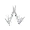 Micra Scissor Tool
