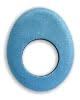 Microfiber Eye Cushions