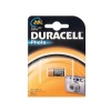 PX28L Duracell Lithium Battery