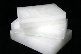 Parafin Wax