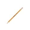 Pencil-Eagle HB