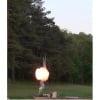 Pre-load Fireball