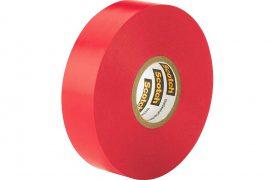 Premium Vinyl Electrical