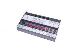 Pyroflash 6/24 Controller