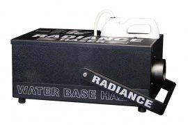 Radiance Hazer