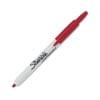Sharpie Markers - Retractable