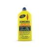 Ronson Lighter Fluid