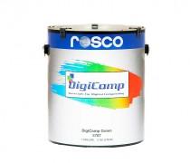 Rosco Digicomp